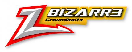 дизайн на лого