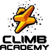 Climb-Academy-1